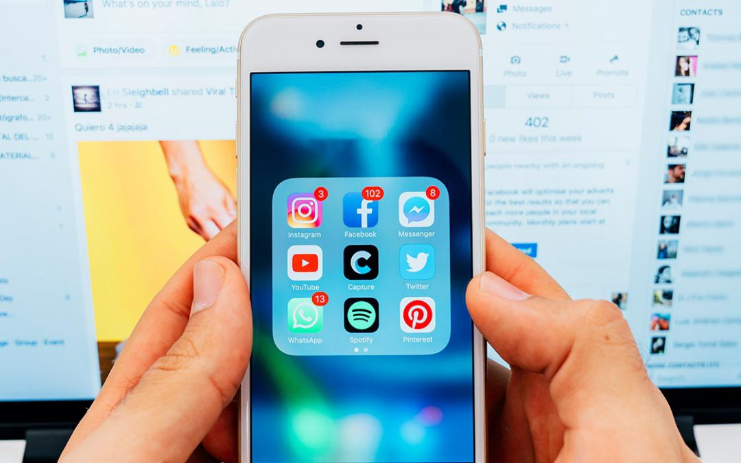 5 Apps That Every Digital Marketer Must Use