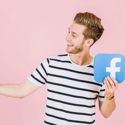 Which type of Facebook campaign is right for you? Part 2