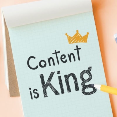 How to Devise an Effective Content Strategy for your Business