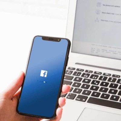 How to Moderate your Facebook Page Like a Pro